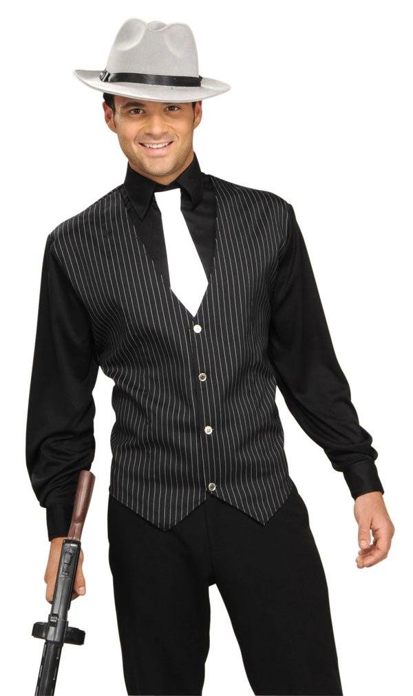 дизайнерская одежда во владимире